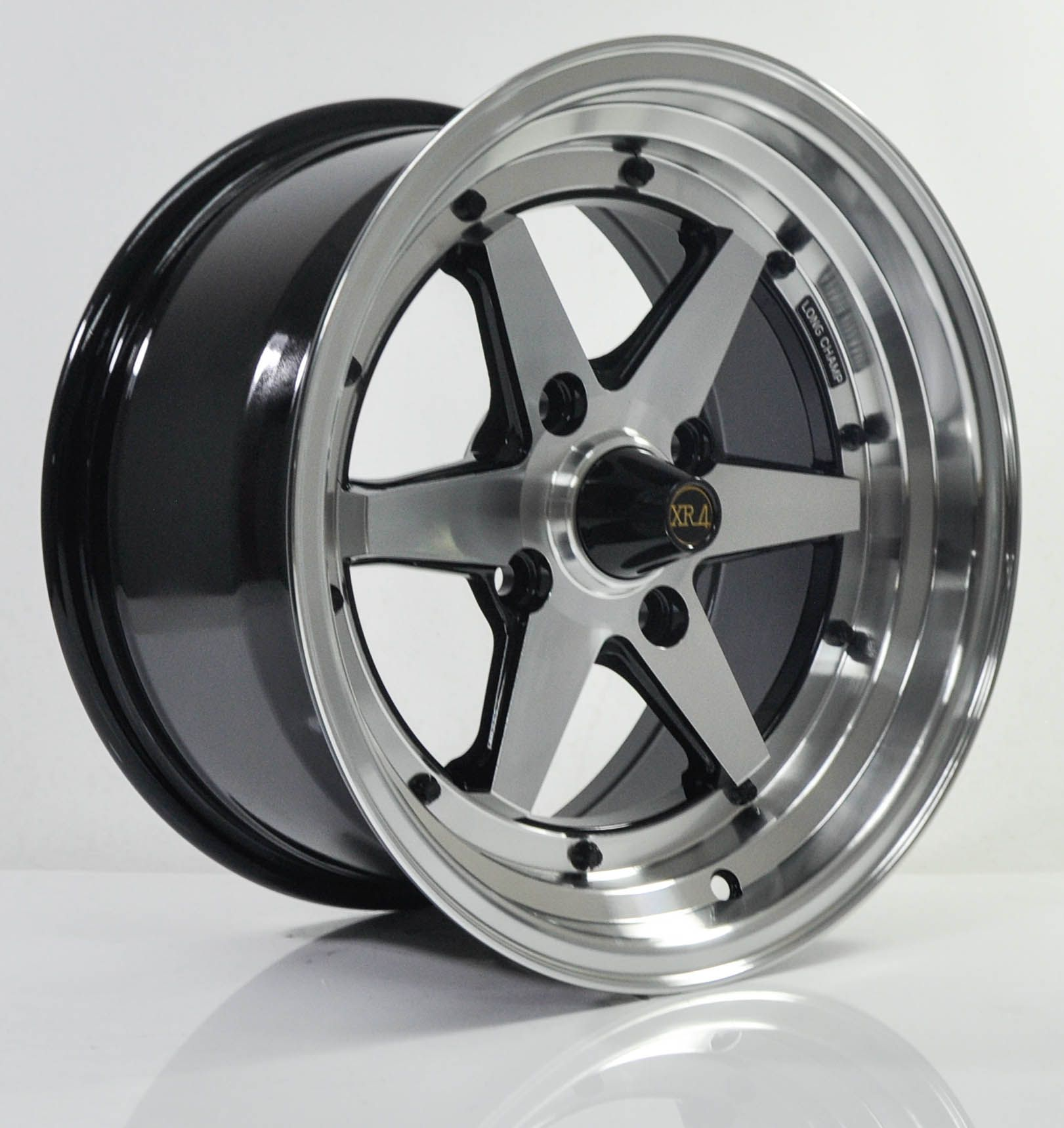 Rims For Cheap >> Pin On Aftermarket Sport Wheels