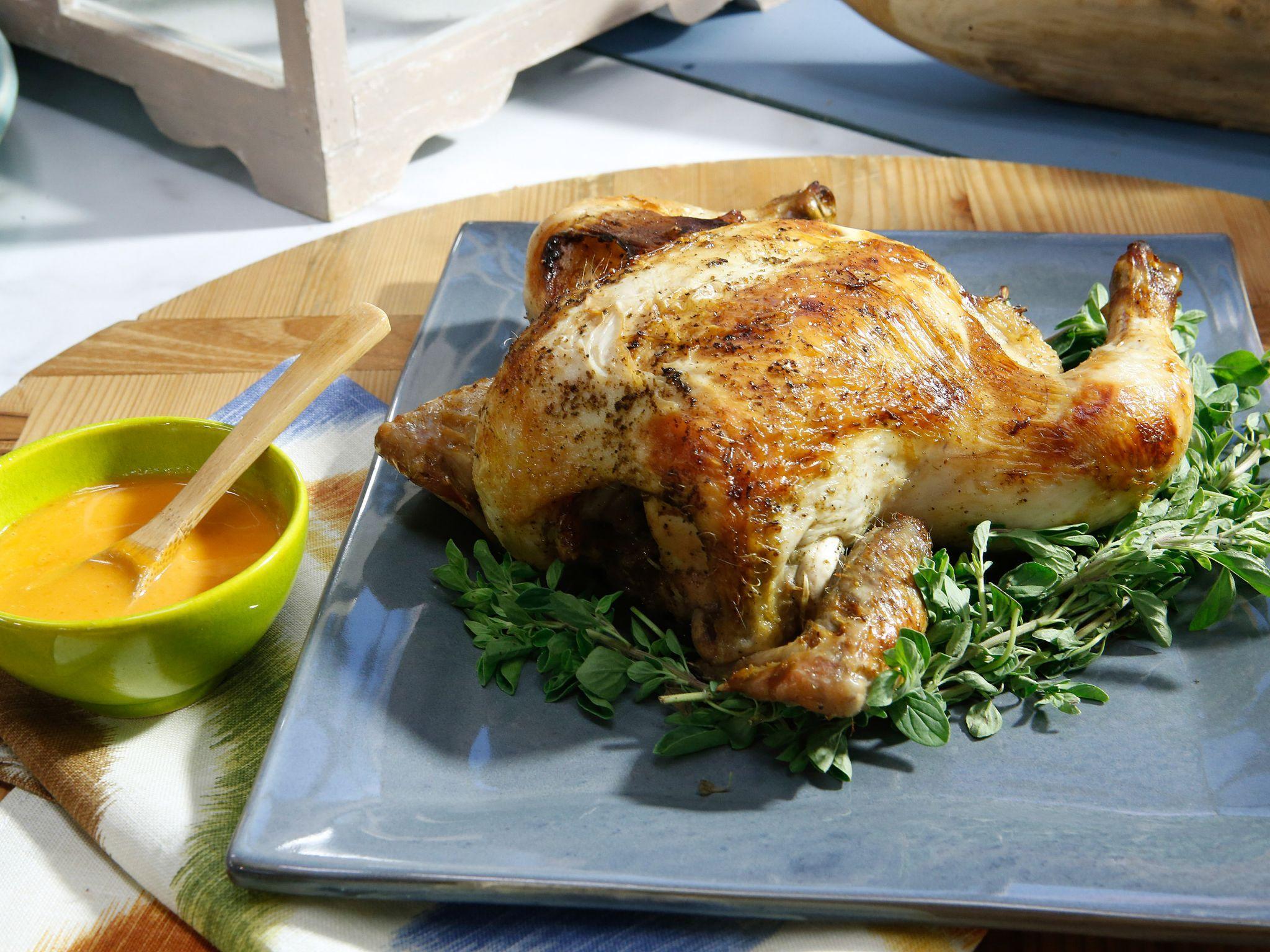 Peruvian chicken recipe peruvian chicken kitchens and recipes forumfinder Images