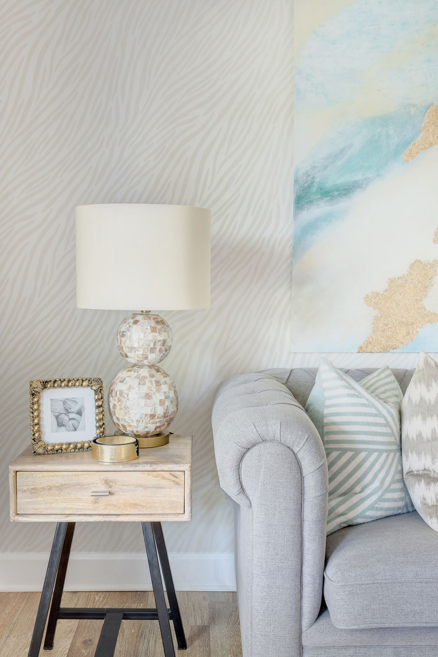 Exelent Wallpaper For Home Office Pictures - Home Decorating ...