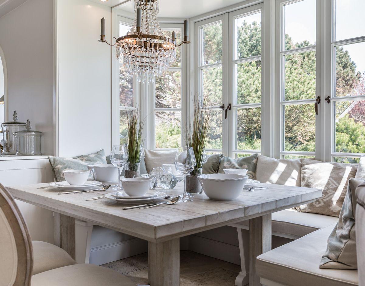 Home-Staging-Sylt: Fotoarbeiten Reetdachhaus in List | Huset ...