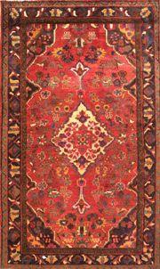 LILIHAN RUG Armenian Rugs