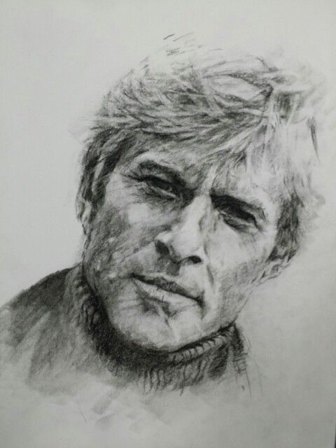 #Sketch #drawing #목탄 #건물 #드로잉 #스케치 #풍경 #building #scape  #charcoal  #그림 #Robert Redford