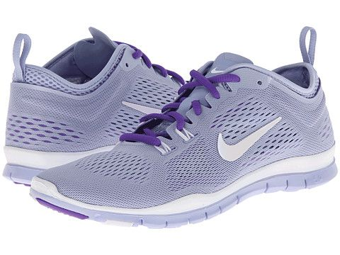 the latest 6096e babba Nike Free 5.0 TR Fit 4 Breath Purple Fade Purple Venom White - Zappos.com  Free Shipping BOTH Ways