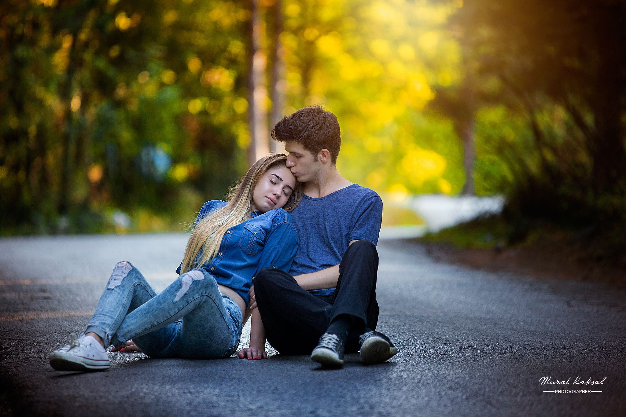 Pin By Sirli Grunberg On Couple Dream Couple Photos Couples