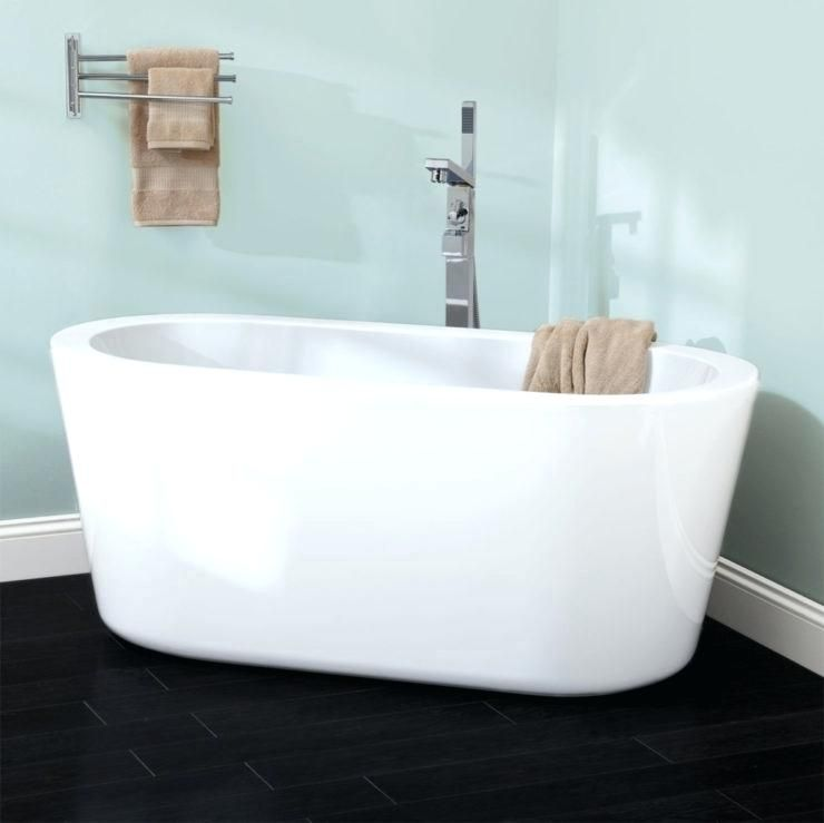 Sparkling 58 Inch Tub Ideas Inspirational 58 Inch Tub For Home