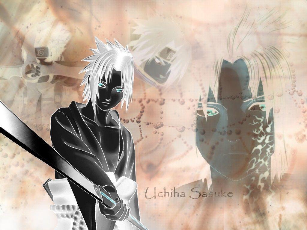 Pin by اسيرة الانمي on انمي Anime, Uchiha, Sasuke