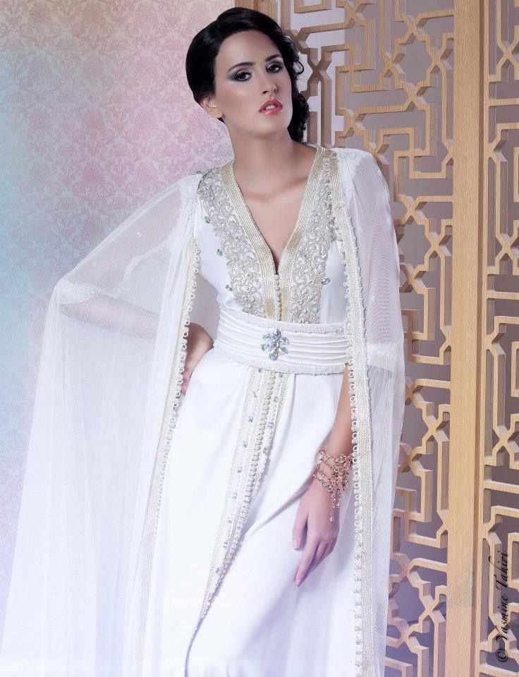 Impressions By Faiza Fashion And Other Famous Designers Moroccan Dress Moroccan Clothing Moroccan Fashion