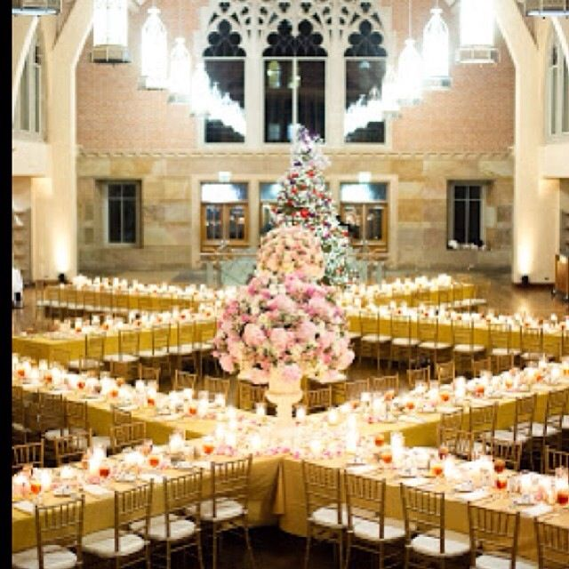Awesome Tables Layout Wedding Ideas Wedding Table
