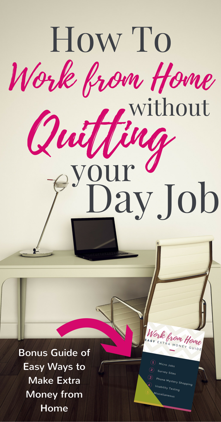 17 best images about quit your job on the side low 17 best images about quit your job on the side low cost business ideas and a business