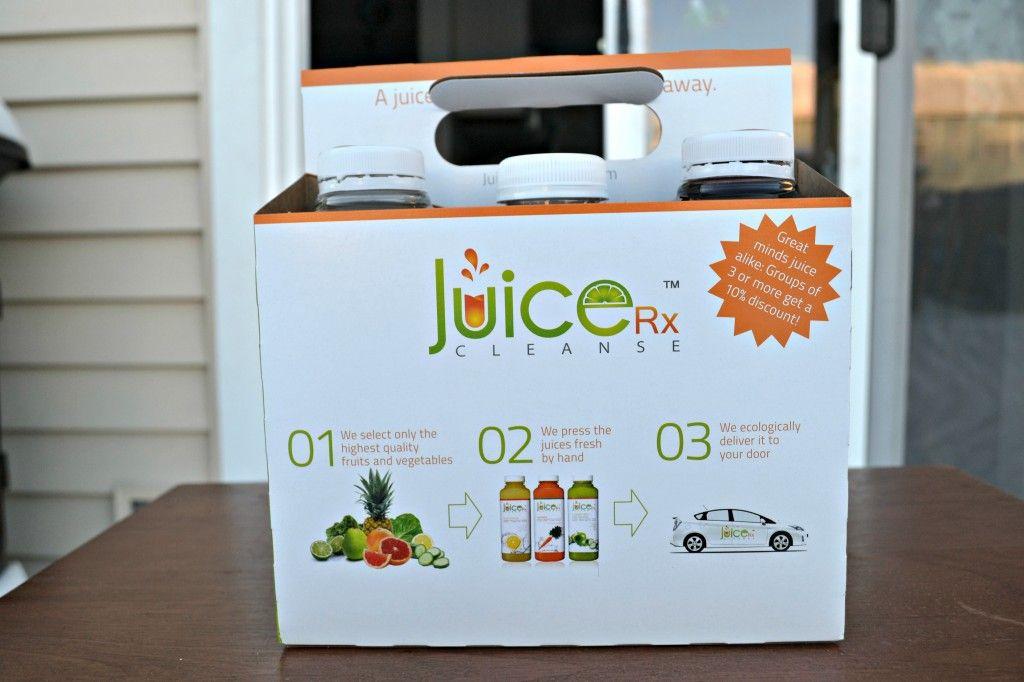 JuiceRx cleanse -    runeatplayblog Fitness Pinterest - fresh blueprint cleanse hpp