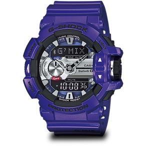 fe53b9c3fd0 Buscas populares no Extra.com.br. Relógio CasioRelógio Digital. Relógio  Casio G-Shock ...