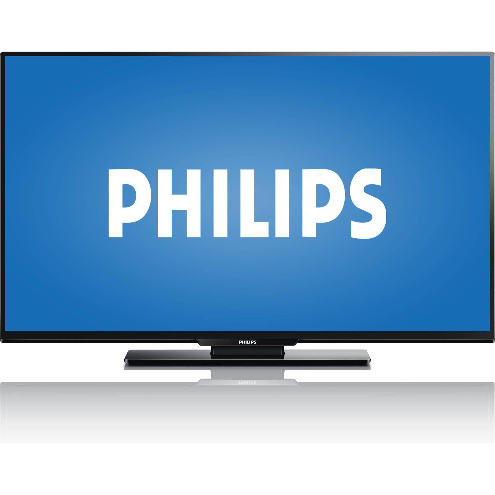9a906e4d6 Philips 55PFL5601 F7 55