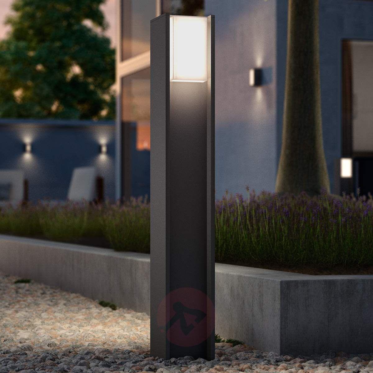 Lampa Ogrodowa Stojaca Retro Lampy Solarne Ogrodowe Praktiker Lampy Ogrodowe Niskie Lampy Ogrodowe Led S Hue Philips Led Outdoor Wall Lights Green Facade