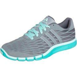 Modne Buty Sportowe Na Wiosne Trendy W Modzie Adipure Adidas Samba Sneakers Adidas Sneakers