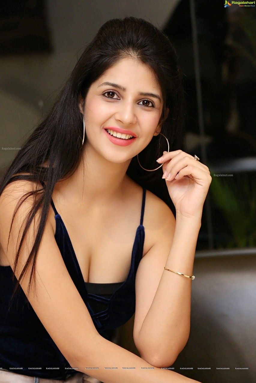 Beautiful Indian Girl  World Of Beautiful People  Lovely -7465