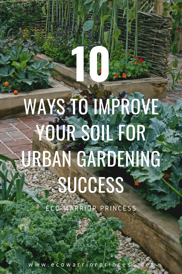 1cce03bb6d6cd8bfe1f4a7c01de63625 - What Is The Importance Of Urban Gardening