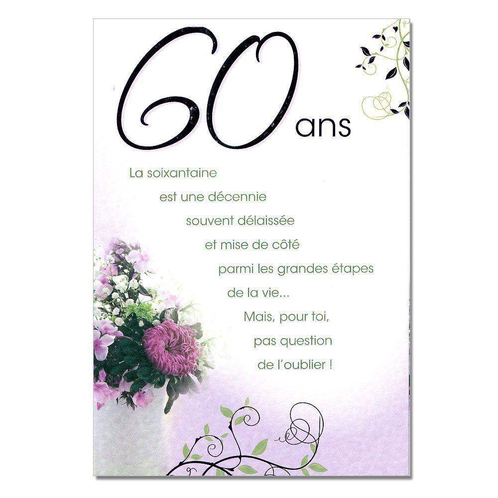 Invitation Anniversaire De Mariage 60 Ans Ek72 20 Des Meilleures Idees Pour Mo Invitation Anniversaire 60 Ans Texte Invitation Anniversaire 60 Ans Anniversaire
