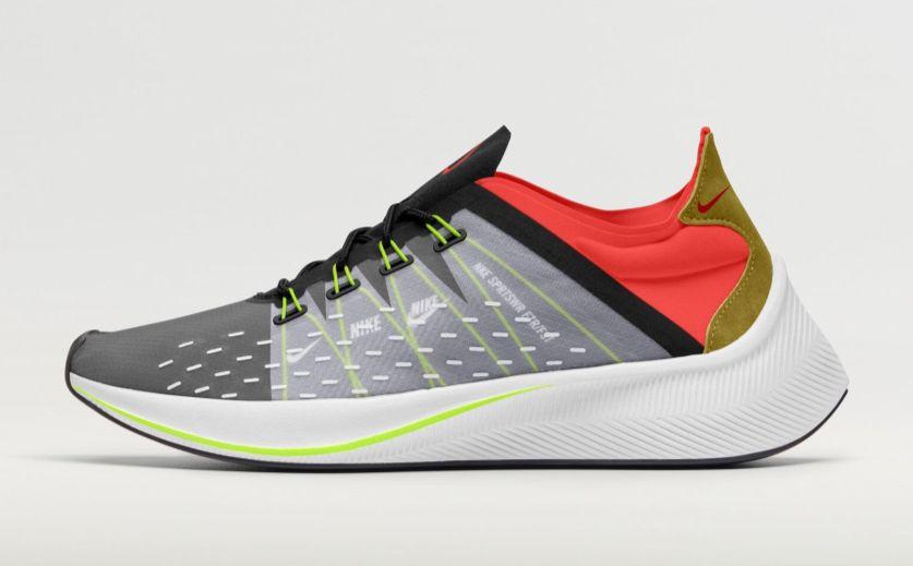 posponer No puedo leer ni escribir Sumergido  Nike Future Racer First Look - Sneaker Bar Detroit | Sneakers, Sneakers men  fashion, Sneaker bar