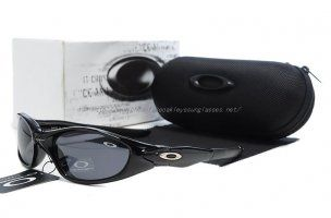 dba77107aa Pin on Oakley Minute 2.0 Sunglasses
