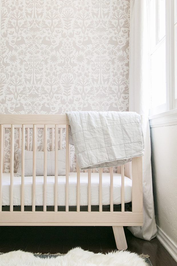 promo code 96d96 40bb0 The Best Baby Crib Sheets | Sugar and Charm | Best baby ...