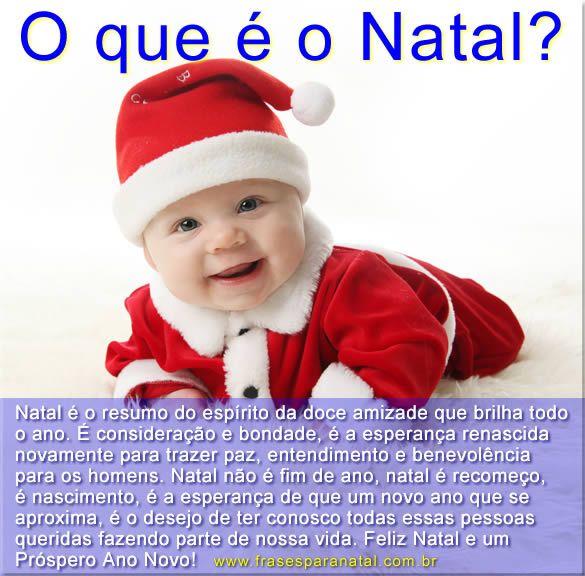 Feliz Natal Roupas De Natal Infantil Roupas De Natal Para