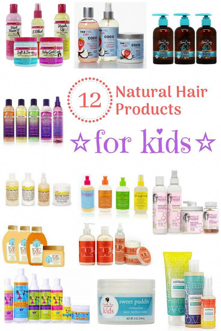 #naturalhaircareproducts