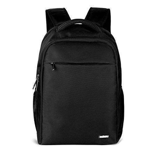 Prasacco Business Laptop Backpack 15.6 inch Waterproof Computer Bag Travel  Anti  fashion  clothing  shoes  accessories  mensaccessories  bags (ebay  link) 252b3255fb827