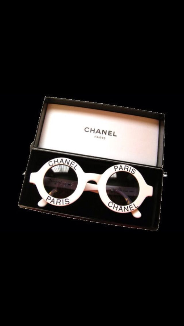 9be91d25bc169 Pin by Chantale Belle on Chanel