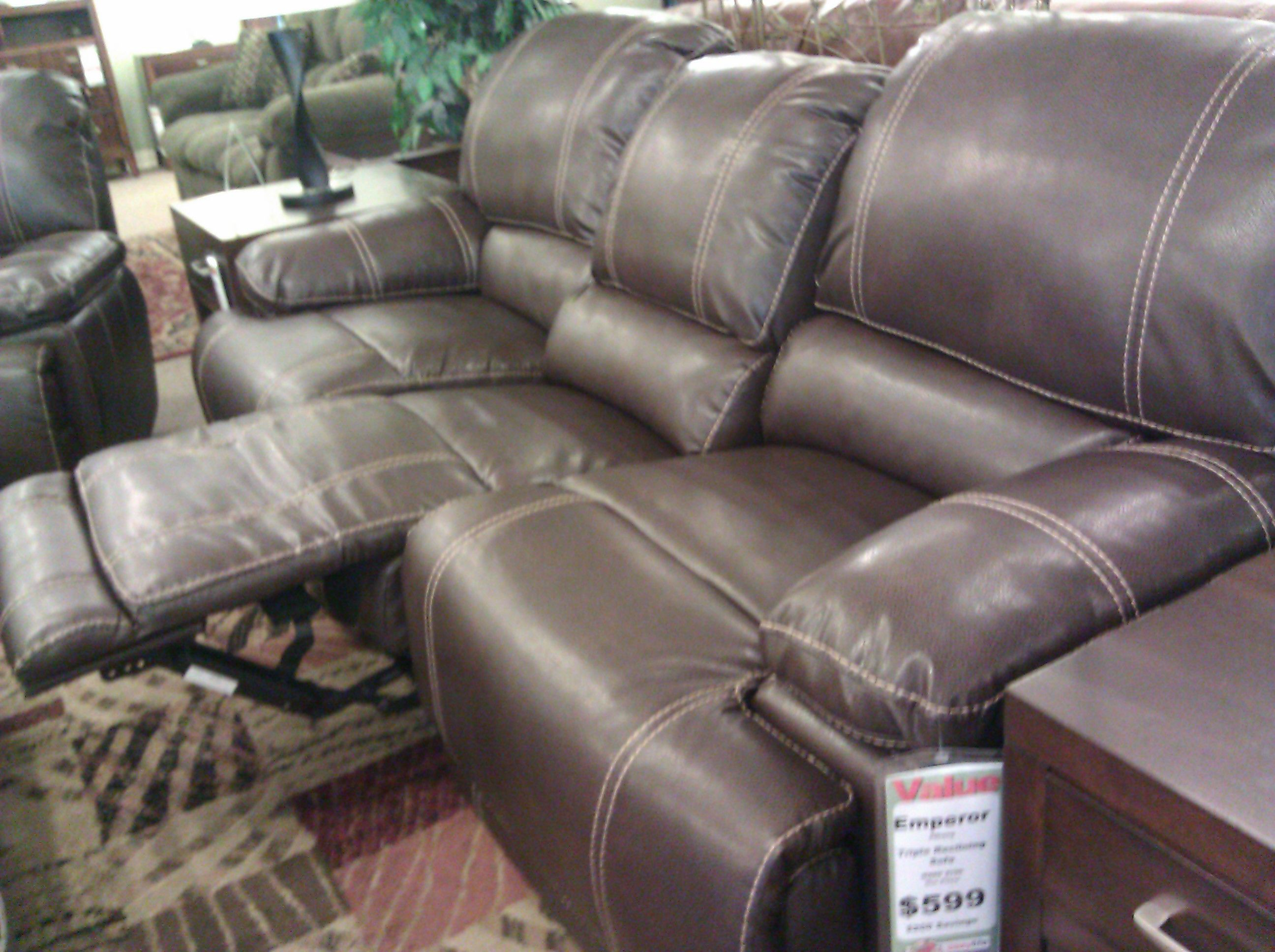 Easy Life Furniture New Couches Easy Life Furniture