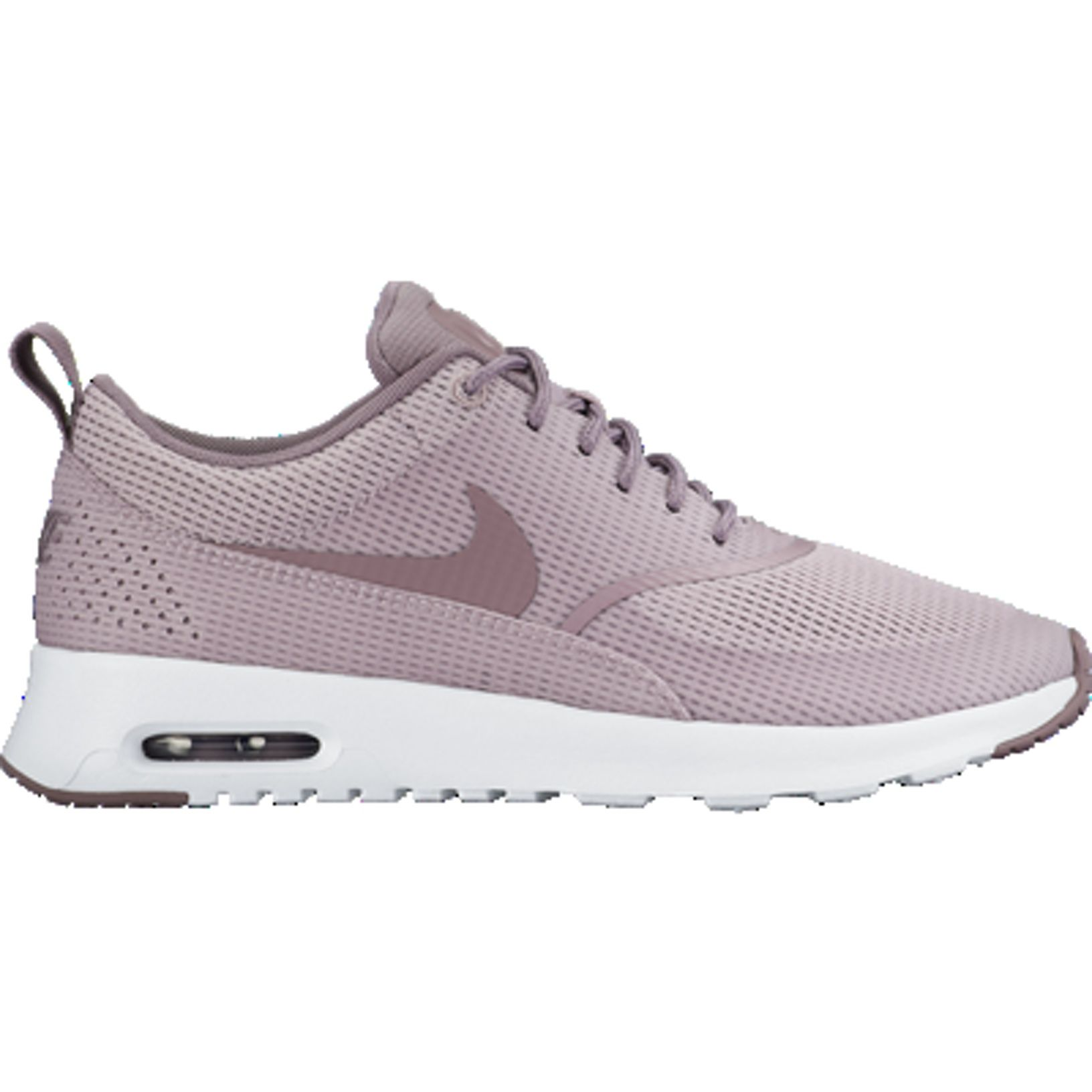 Air Max Thea from Nike  8e65b046e