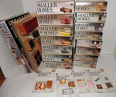 1cce7c6d788256e8686099d9ac01c9fb - Tomy Smaller Homes And Gardens Dollhouse For Sale