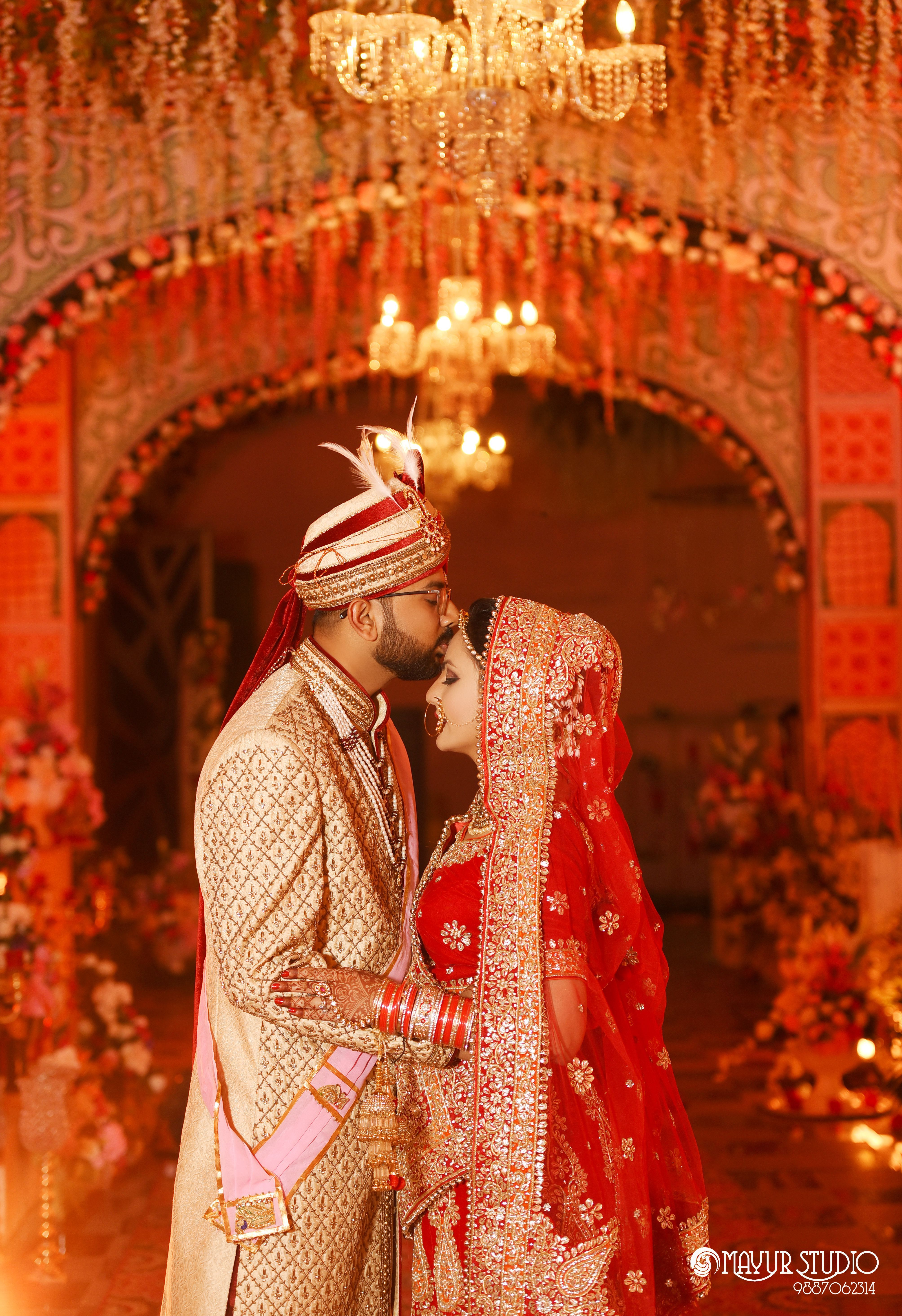 25 Ultimate List Of Female Photographers In India For Your Wedding Indian Wedding Photography Bridal Photography Poses Indian Wedding