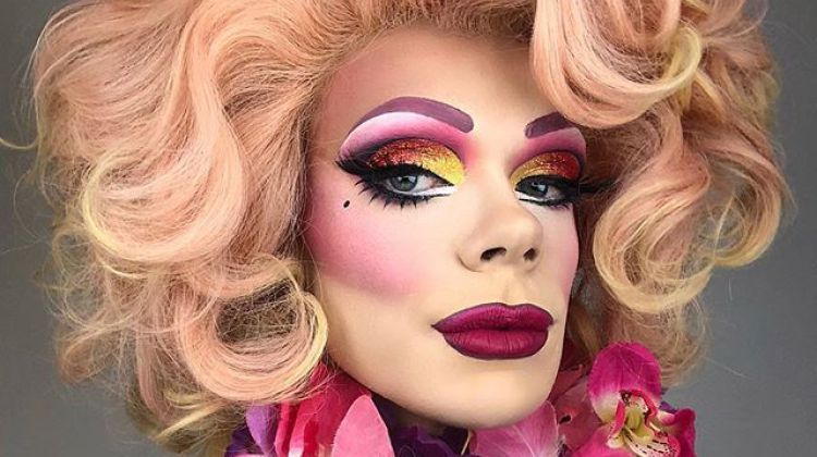 7 Instagram Beauty Trends We Stole From Drag Queens ...