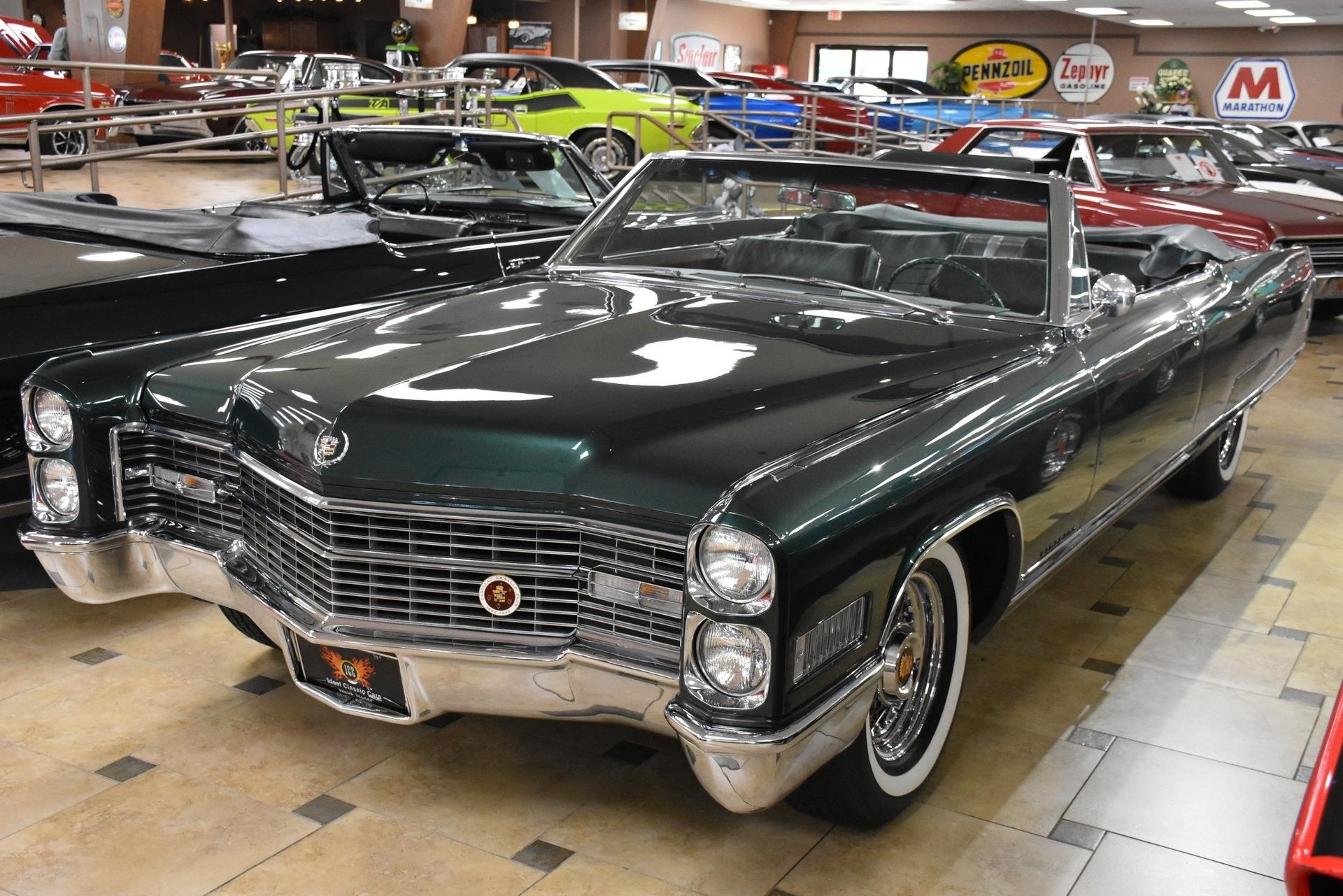 Pin By Clyde Brokaw On Classic Muscle Cars Camaro Chevelle Nova In 2020 Muscle Cars Camaro Classic Cars Muscle Muscle Cars