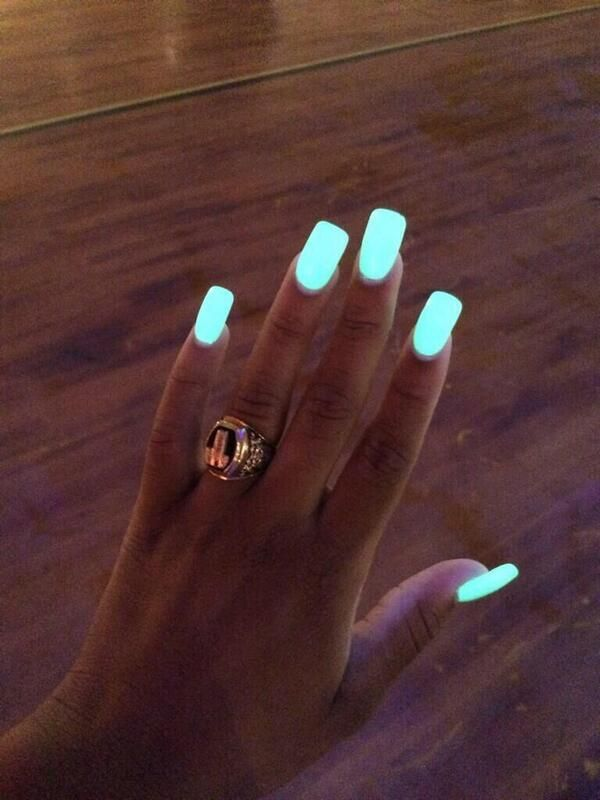 Dream Closet 👑 on | Neon nails, Neon and Party planning