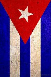 Cuba Flag Wallpaper For Iphone 4s Cuba Flag Flag Iphone Wallpaper