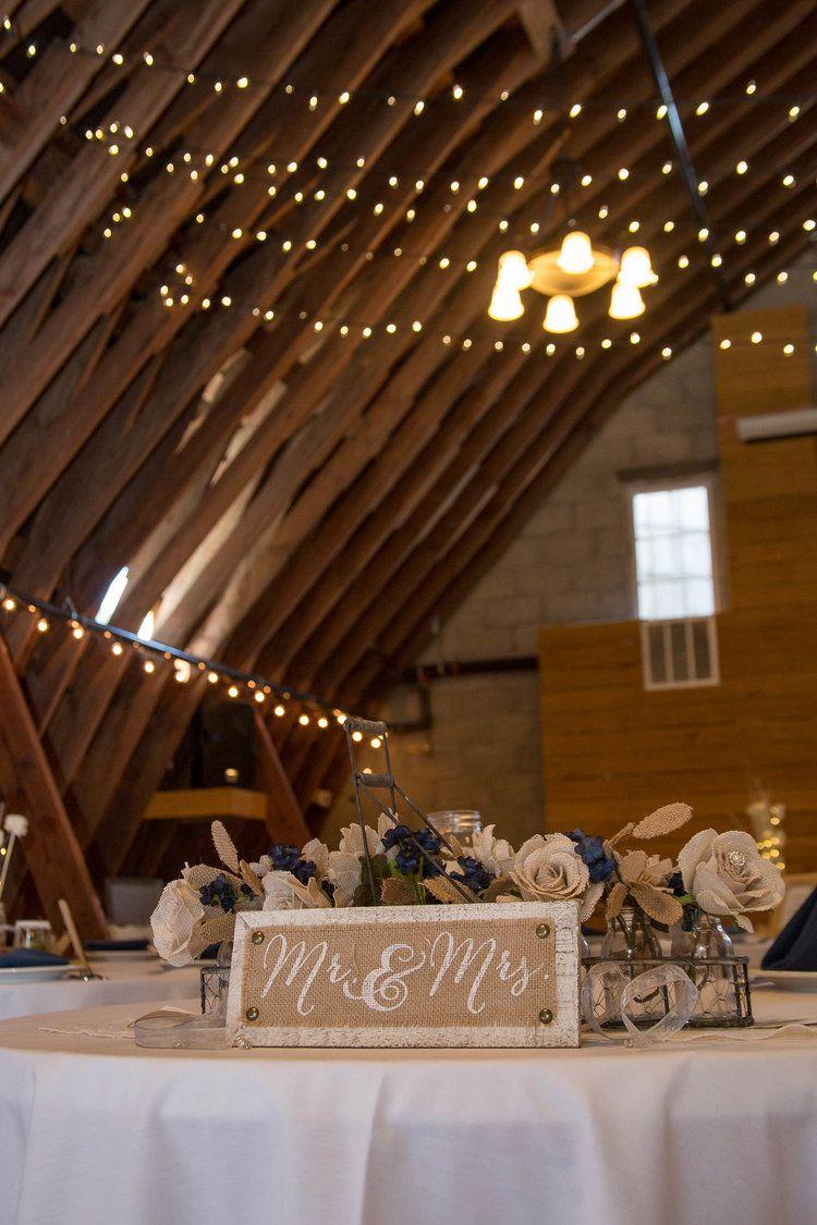 seattle leavenworth wedding photographer | Seattle wedding ...