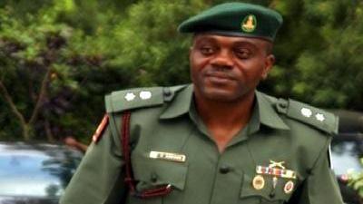 President Jonathan's ADC sues EFCC, demands N100m damages - http://www.yahoods.com/president-jonathans-adc-sues-efcc-demands-n100m-damages/