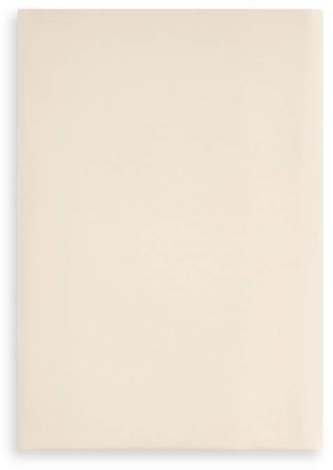 Photo of Yves Delorme Leonor Fitted Sheet, Queen Home – Bloomingdale's