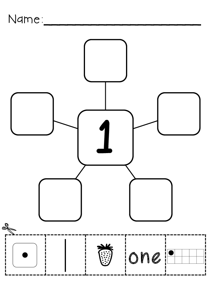 0002173_number-webs-1-20-cut-paste-worksheets-common-core-aligned.png (720×960)