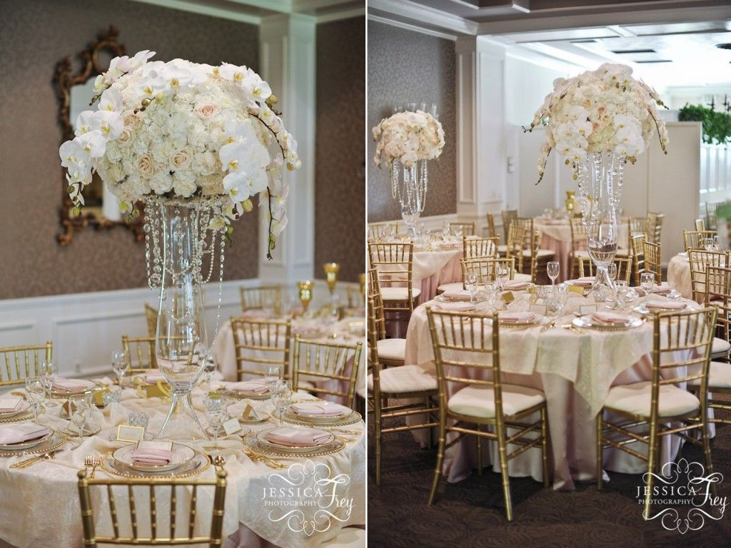 Jessica frey stockdale bakersfield wedding x real brides