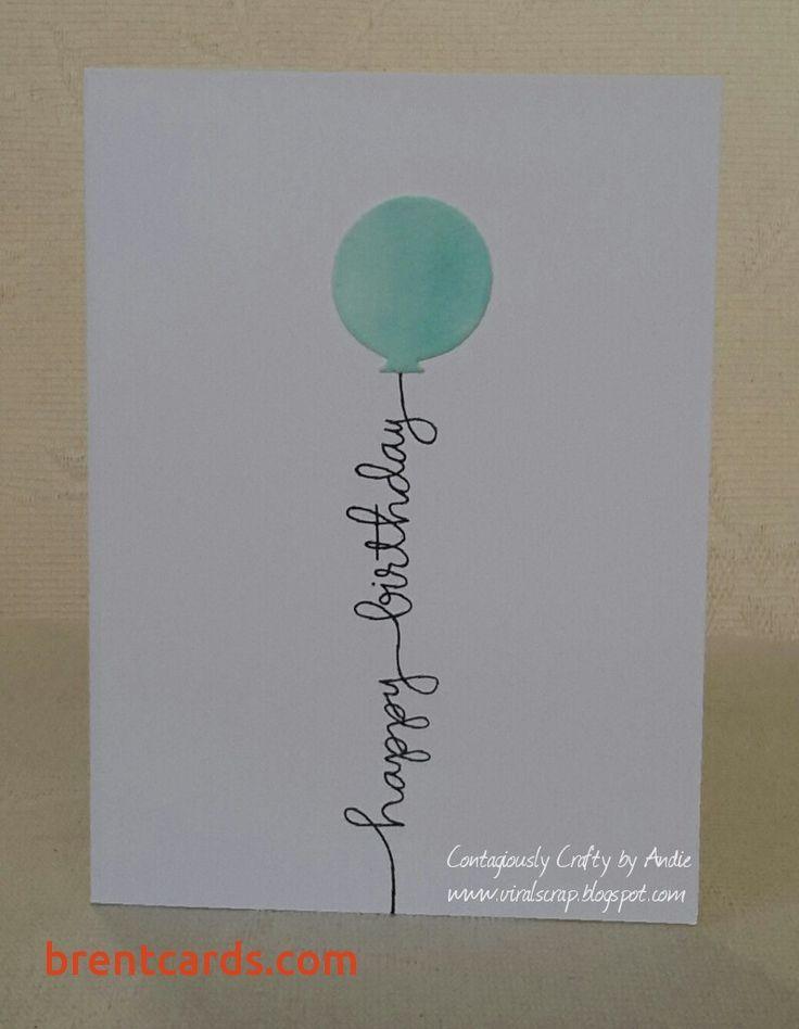 Diy Birthday Card Ideas For Dad Home Also Christmas Simple Rh