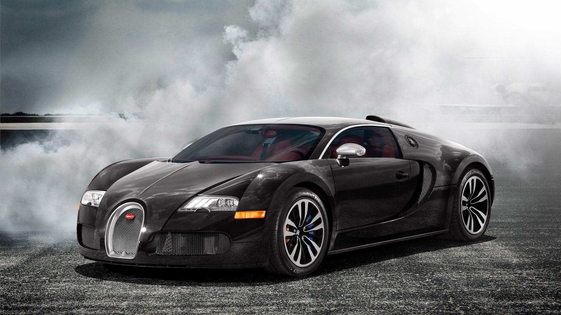 Bugatti Veyron 2013 Sports Cars Hd Wallpaper Bugatti Veyron Bugatti Sportwagen