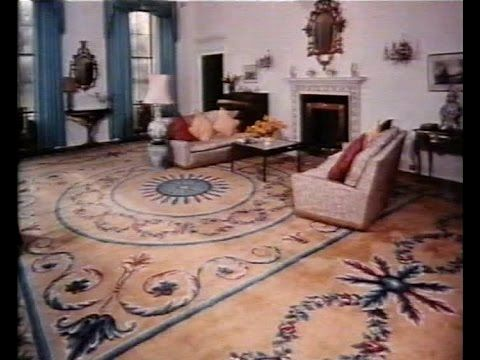 Rte Documentary Hands Donegal Carpets Hand Tied Wool Rug Factory Now Museum Http Visitkillybegs Com Carpet Factory Irish Crafts Hand Weaving Spinning Yarn