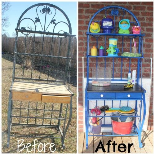 Outdoor Toy Storage Thoughtful Thursday Outdoor Toy Storage Outdoor Toys Toy Storage