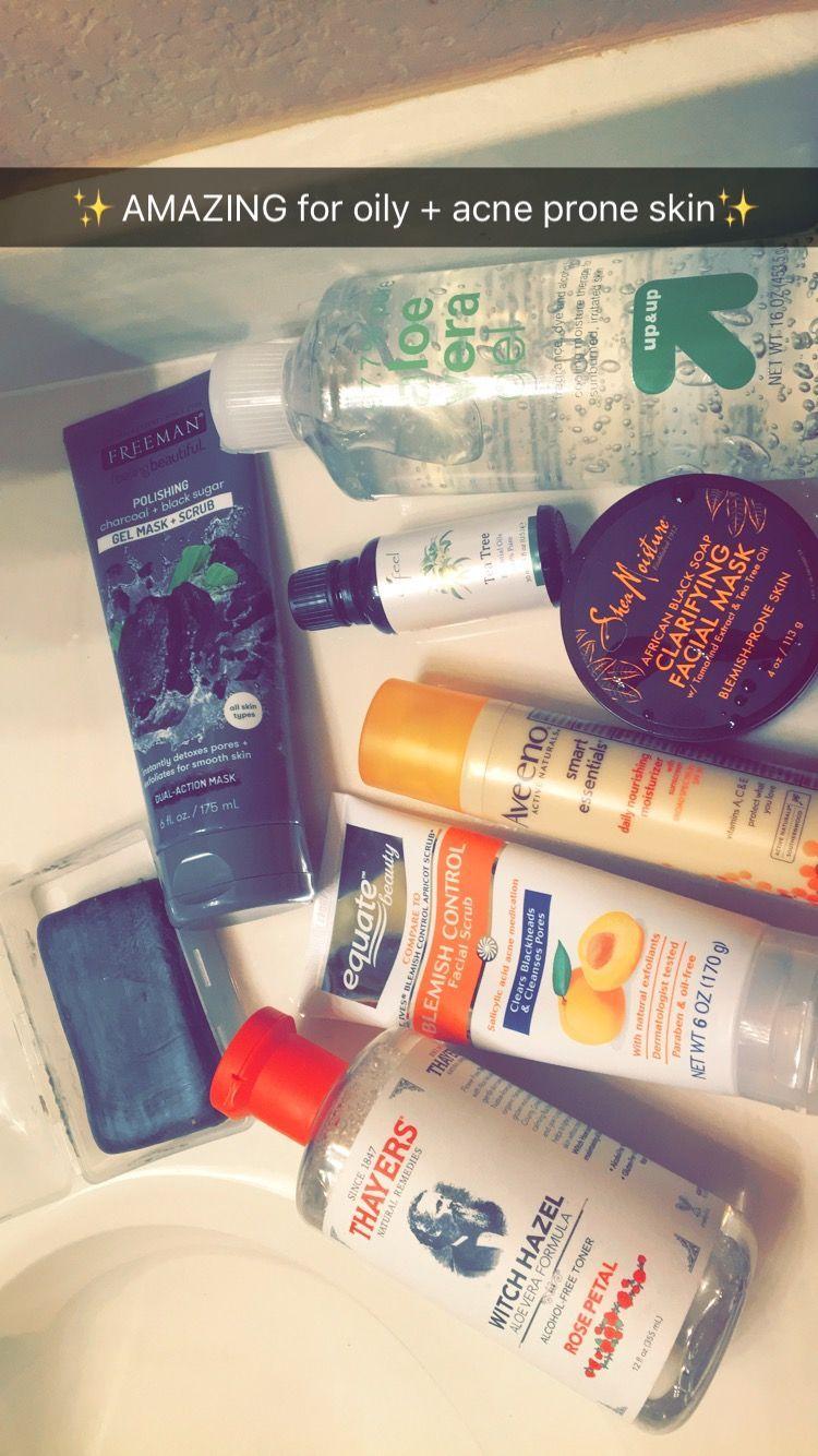 Shea Moisture African Black Soap Clarifying Skin Toner 4 2 Oz Shea Moisture Products Skin Toner African Black Soap