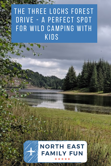 Pin on Travel with Kids