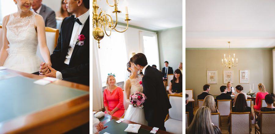 Hochzeit Am Tegernsee Hochzeitsfotograf Hochzeit Hochzeitsfotografie