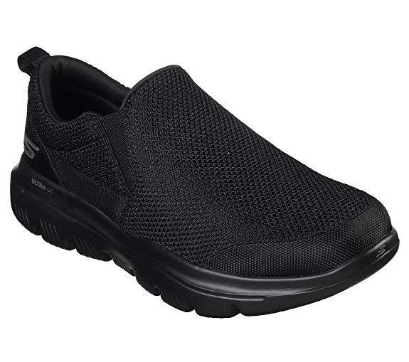 Walk Evolution Ultra-Impeccable Sneaker