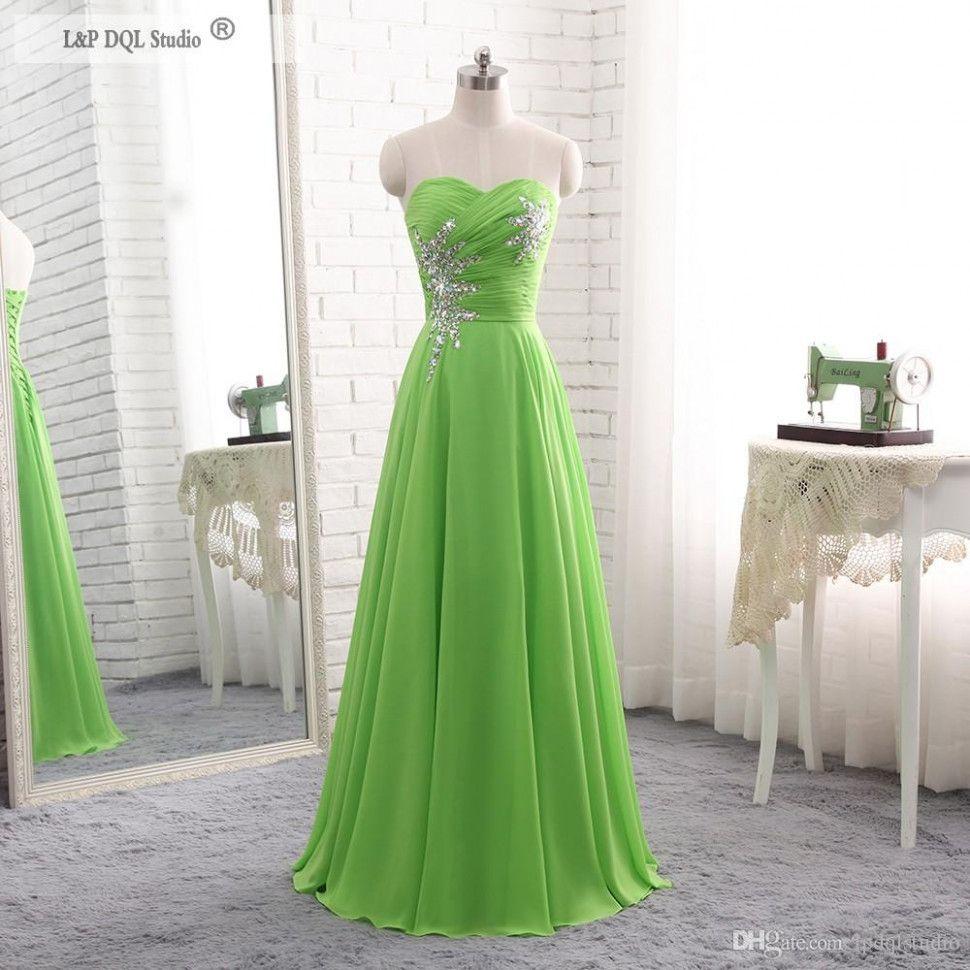 10 kleid hochzeitsgast grün in 2020 | kleid hochzeit